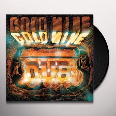 GOLDMINE DUB / VARIOUS Vinyl Record