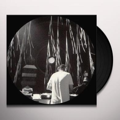 Paleman BEEZELDUB Vinyl Record - UK Import
