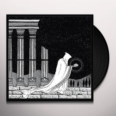 LOTUS THIEF RERVM Vinyl Record