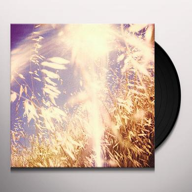 RANGE OF LIGHT WILDERNESS Vinyl Record - UK Import