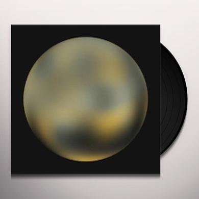 Kloke FIRST LIGHT Vinyl Record