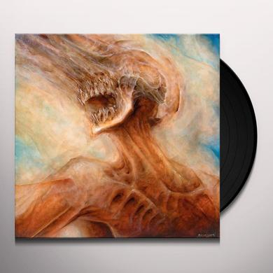 HORRENDOUS ECDYSIS Vinyl Record