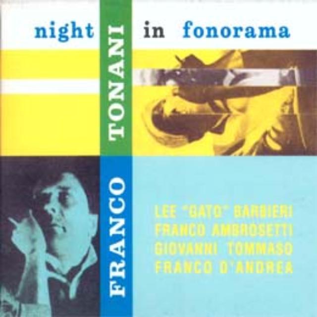 Franco Tonani