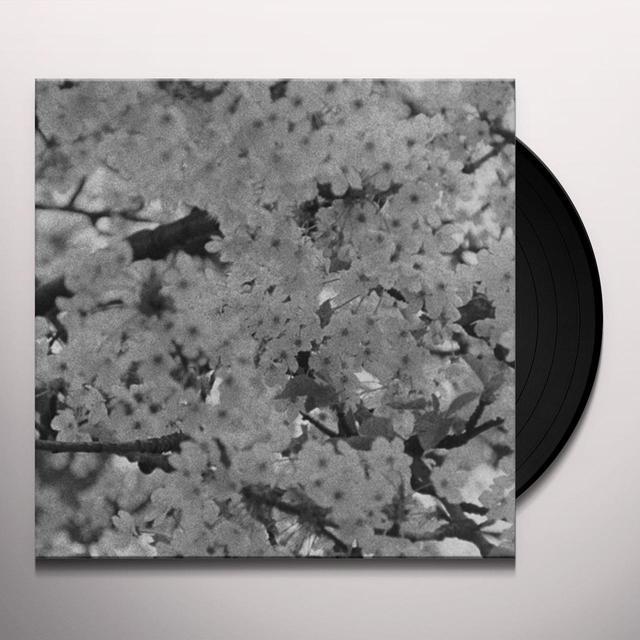 HFF 1 / VARIOUS Vinyl Record