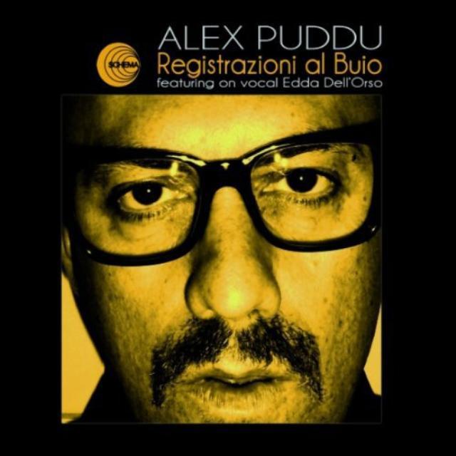 Alex Puddu