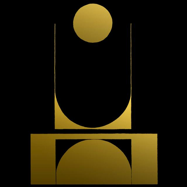 Afrikan Sciences CIRCUITOUS Vinyl Record