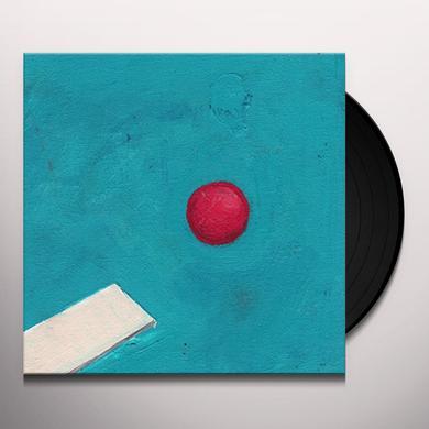 Dutch Uncles O SHUDDER Vinyl Record