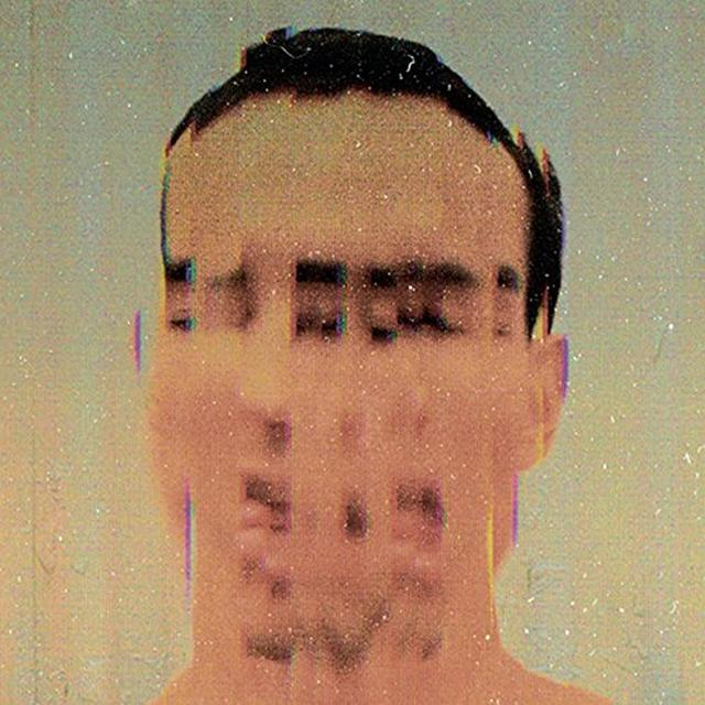Gabriel Garzon-Montano BISHOUNE ALMA DEL HUILA Vinyl Record