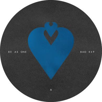 Yotam Avni UR SLEEPING / BETTER DAYS Vinyl Record