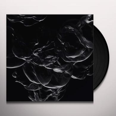 Gaiser FALSE LIGHT Vinyl Record