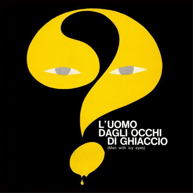 Peppino De Luca / I Marc 4
