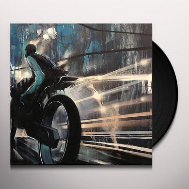 DIVINE STYLER DEF MASK Vinyl Record