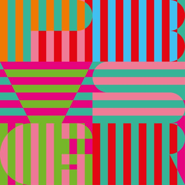 PANDA BEAR MEETS THE GRIM REAPER Vinyl Record - 180 Gram Pressing, Deluxe Edition