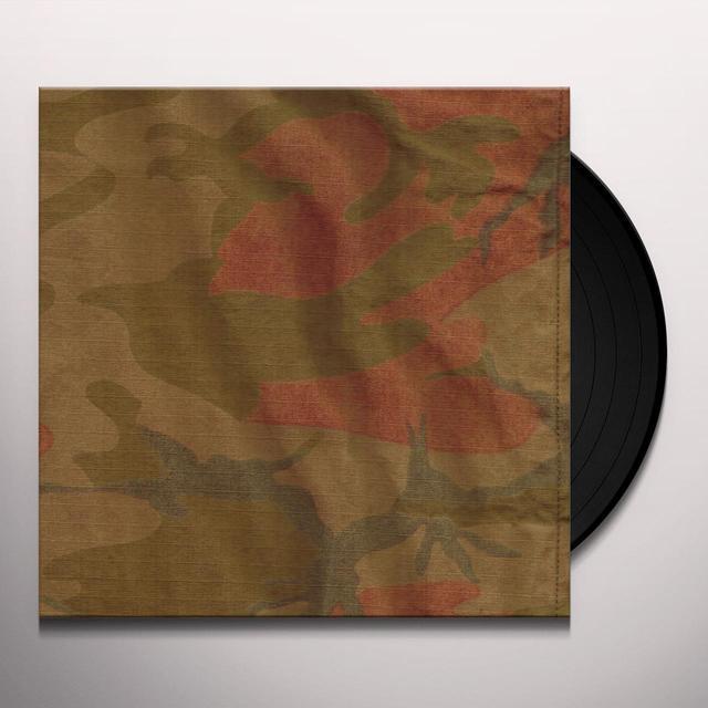ACOLYTES (UK) (Vinyl)