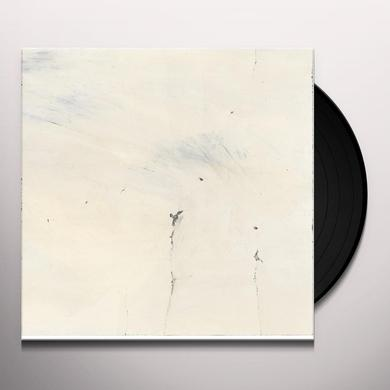 Rob Mazurek ALTERNATE MOON CYCLES Vinyl Record