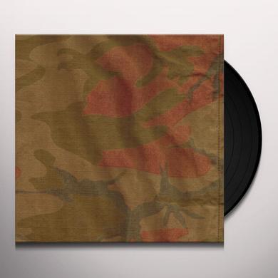 ACOLYTES Vinyl Record