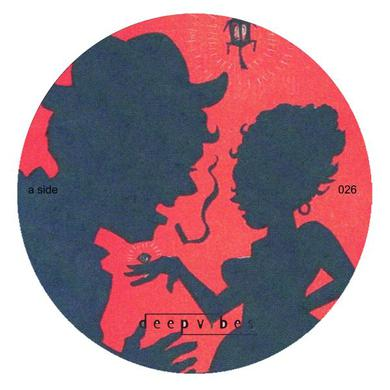LOST REMIXES 2 / VARIOUS Vinyl Record