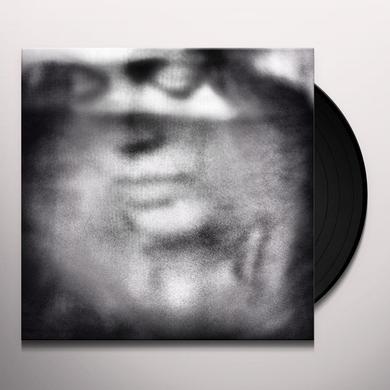 ARCHANGEL MOMENTUM OF THE FARCE Vinyl Record