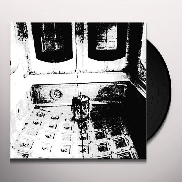 Samara Lubelski & Marcia Bassett 110 LIVINGSTON (UK) (Vinyl)