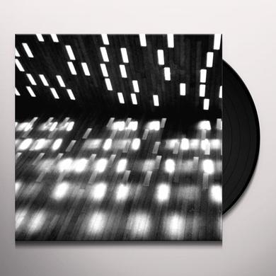 Phil Julian TRACE (UK) (Vinyl)