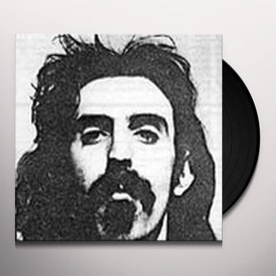 Frank Zappa 200 MOTELS (CAN) (Vinyl)