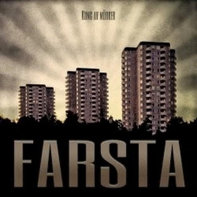 FARSTA