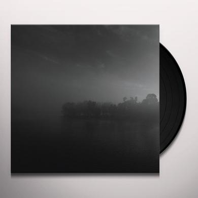 FEDERSEN DEWPOINT Vinyl Record - UK Import
