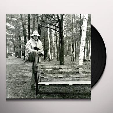 Jeff Cowell LUCKY STRIKES & LIQUID GOLD (UK) (Vinyl)