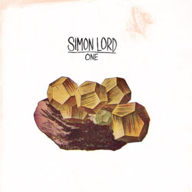 Simon Lord