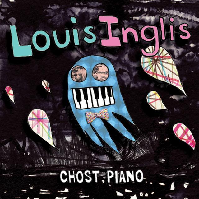 Louis Inglis