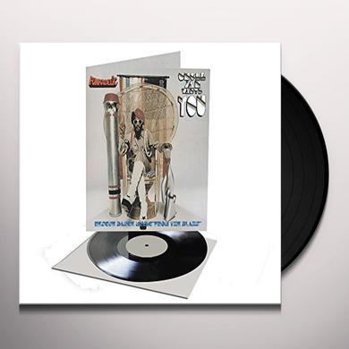 Funkadelic UNCLE JAM WANTS YOU Vinyl Record - UK Import