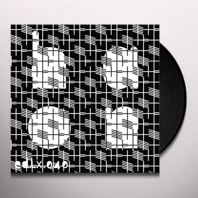 ARAD HAON Vinyl Record
