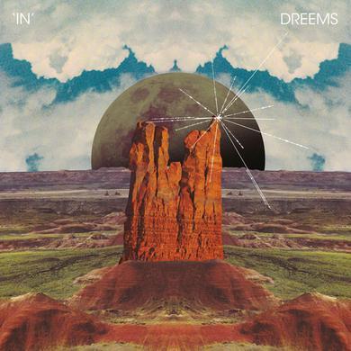 IN DREEMS Vinyl Record