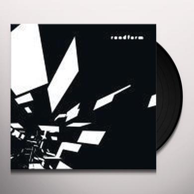 Heib FORMEL 1 Vinyl Record