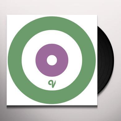 Goldfinger XXXV (EP) Vinyl Record