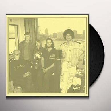 BORDEN / FERRARO / GODIN / HALO & LOPATIN FRKWYS 7: BORDEN FERRARO GODIN HALO & LOPATIN Vinyl Record