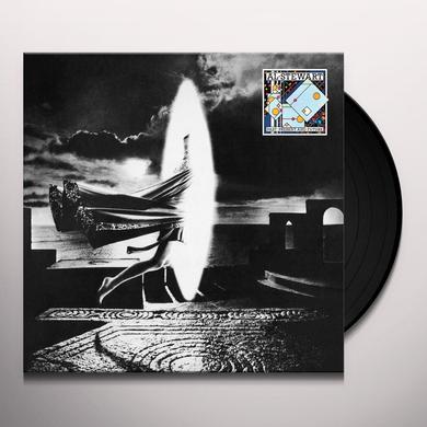 Al Stewart PAST PRESENT & FUTURE Vinyl Record - Gatefold Sleeve, Limited Edition, 180 Gram Pressing, Anniversary Edition
