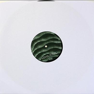 Metronomy UPSETTER Vinyl Record