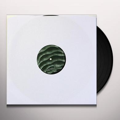 Metronomy UPSETTER Vinyl Record - UK Import