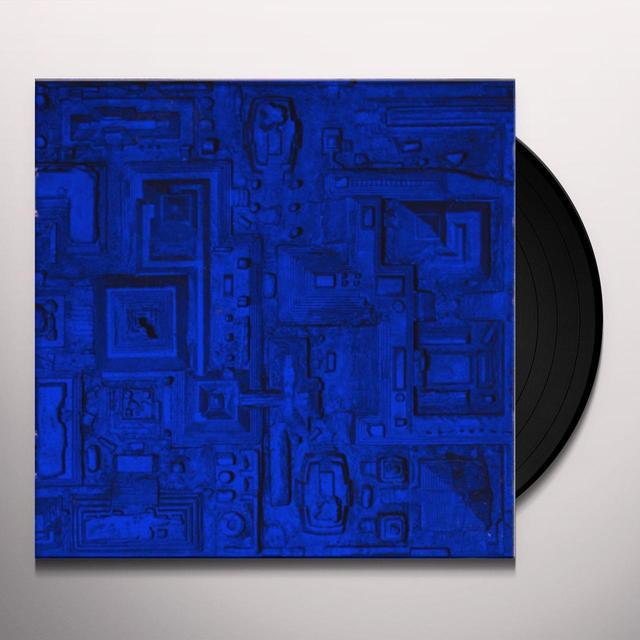 The Notwist SHRINK Vinyl Record