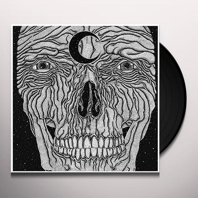 Call Of The Void AGELESS Vinyl Record