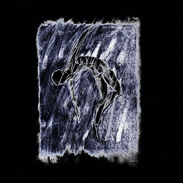 LASTER DE VERSTE VERTE IS HIER Vinyl Record - UK Release