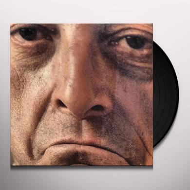 Thurston Moore / John Moloney : Caught On Tape FULL BLEED Vinyl Record