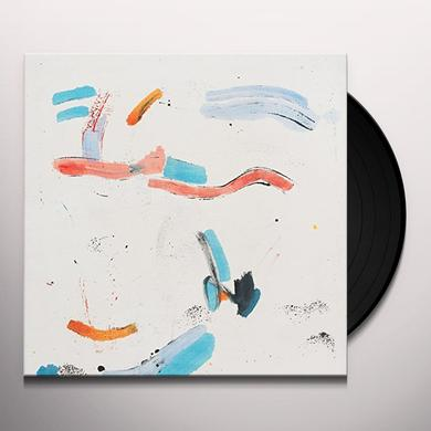 Jefre Cantu-Ledesma YEAR WITH 13 MOONS Vinyl Record - Digital Download Included