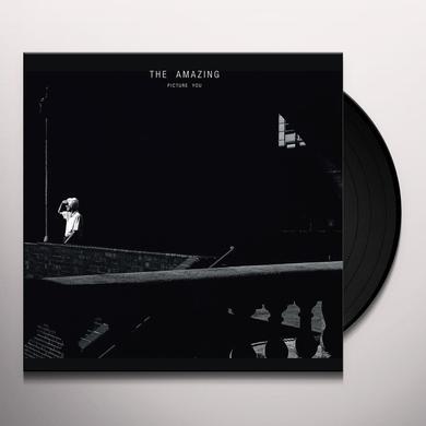 Amazing PICTURE YOU Vinyl Record