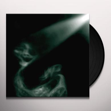 KRENG LAUTOPSIE PHENOMENALE DE DIEU Vinyl Record