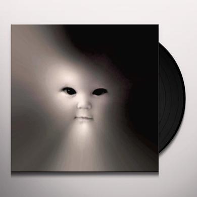 Sigur Rós VON Vinyl Record - Digital Download Included
