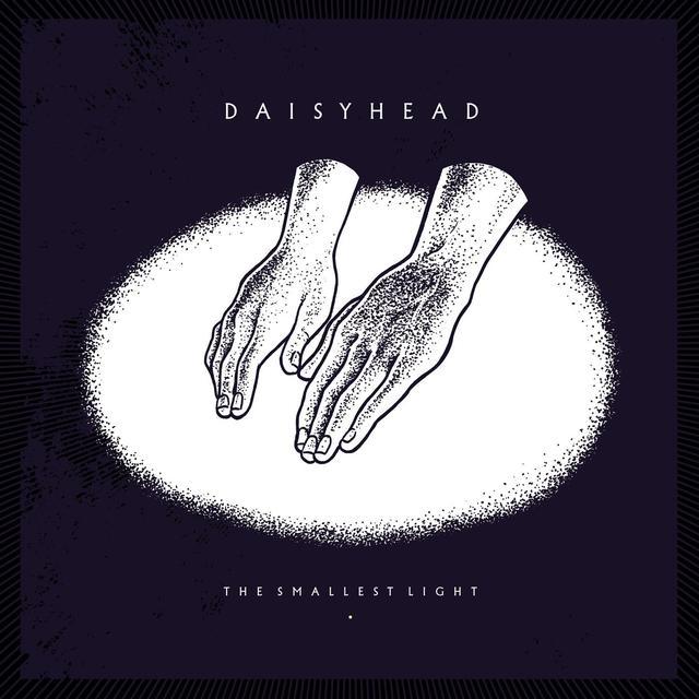 Daisyhead SMALLEST LIGHT Vinyl Record