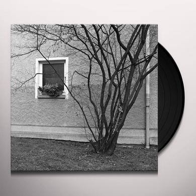 TIMBOLETTI LINDHOLZ (EP) Vinyl Record