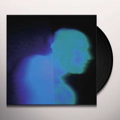 D'Marc Cantu DECAY Vinyl Record
